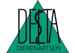 Dierenkliniek, deltateam, maasluis